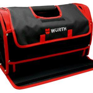Wurth Tool Bag Small 41x22x25