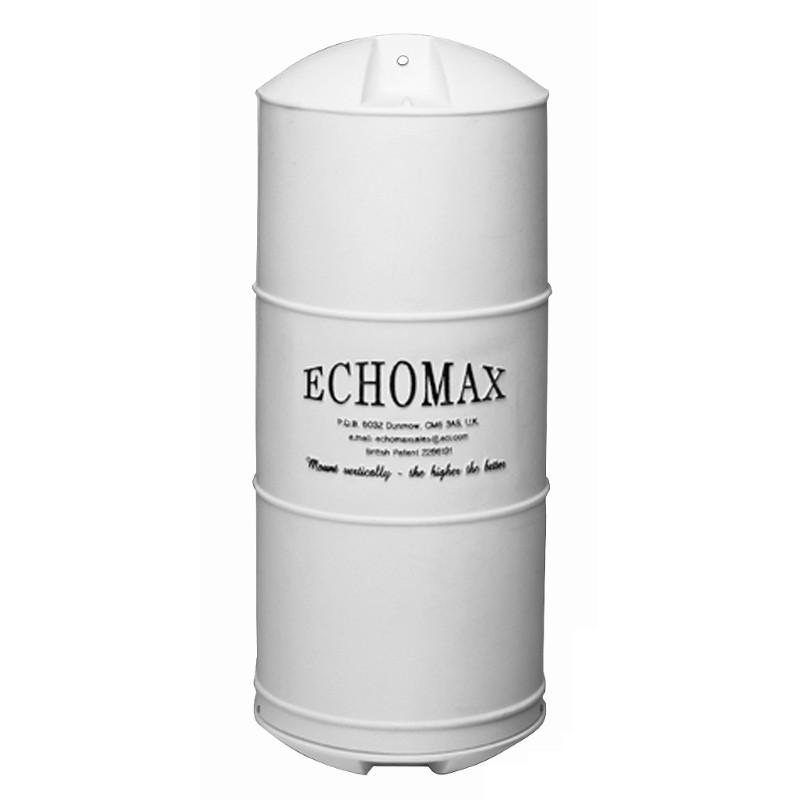 Echomax Radar Reflector