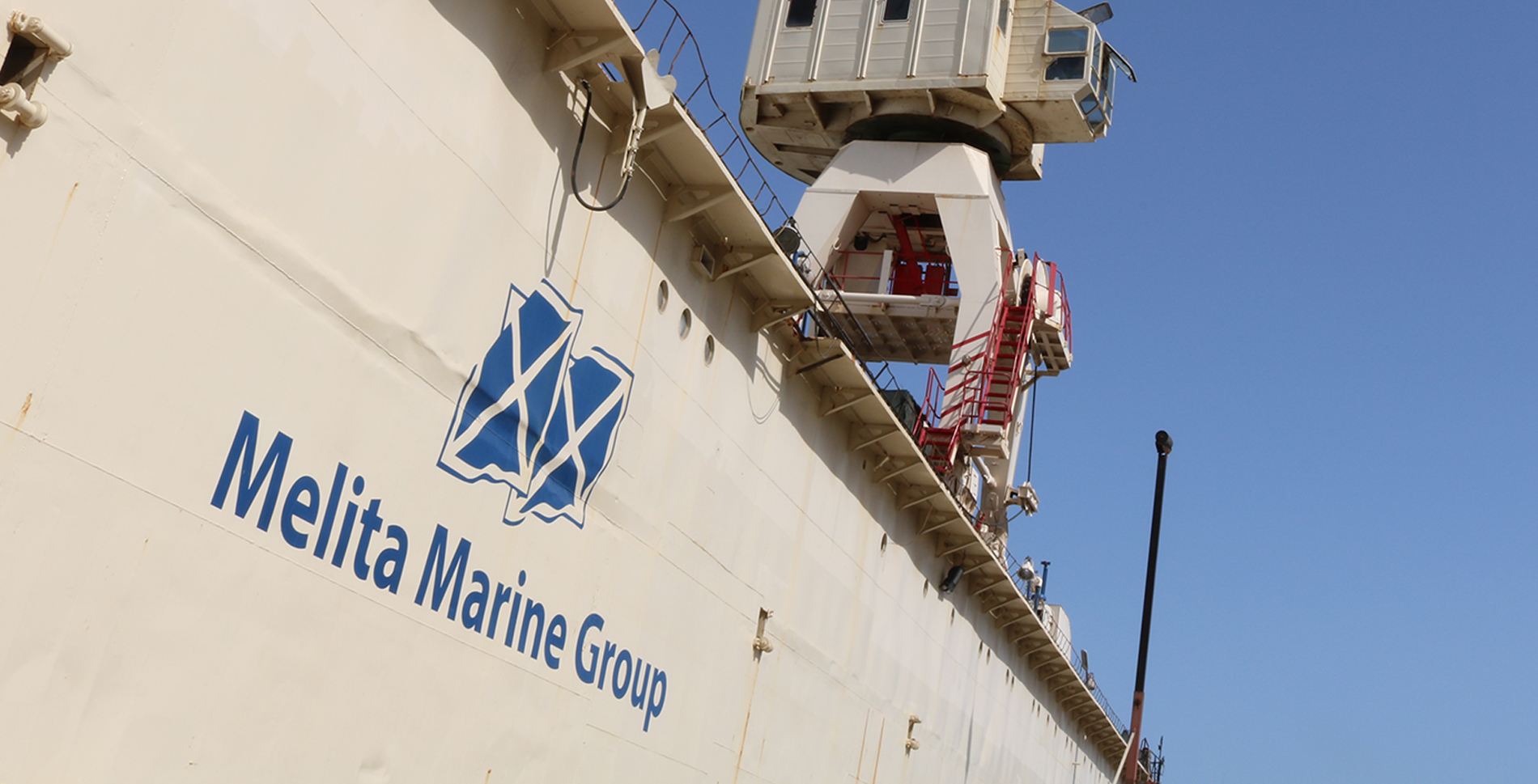 Careers in Malta, Current Vacancies | Melita Marine Group