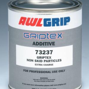 Awlgrip - Griptex Extra Coarse