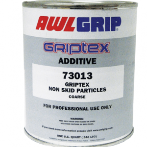 Awlgrip Griptex Non Skid particles -