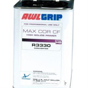 AWLGrip - Awlgrip Max cor CF converter