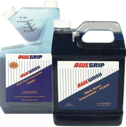 Awlgrip - Awlwash Concentrate