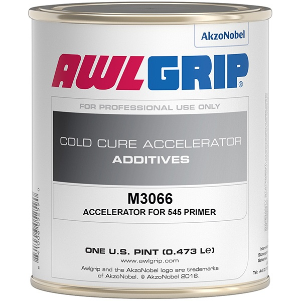 AWLGrip - Cold cure 545 Primer Accelerator