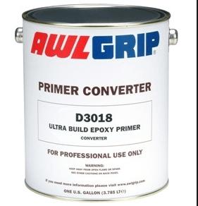 AWLGrip Primer Converter D3018