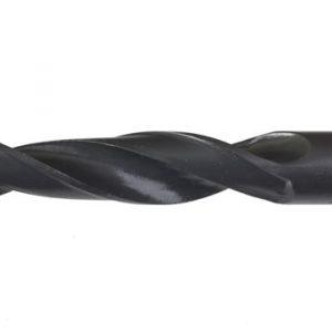Drill Twist HSS