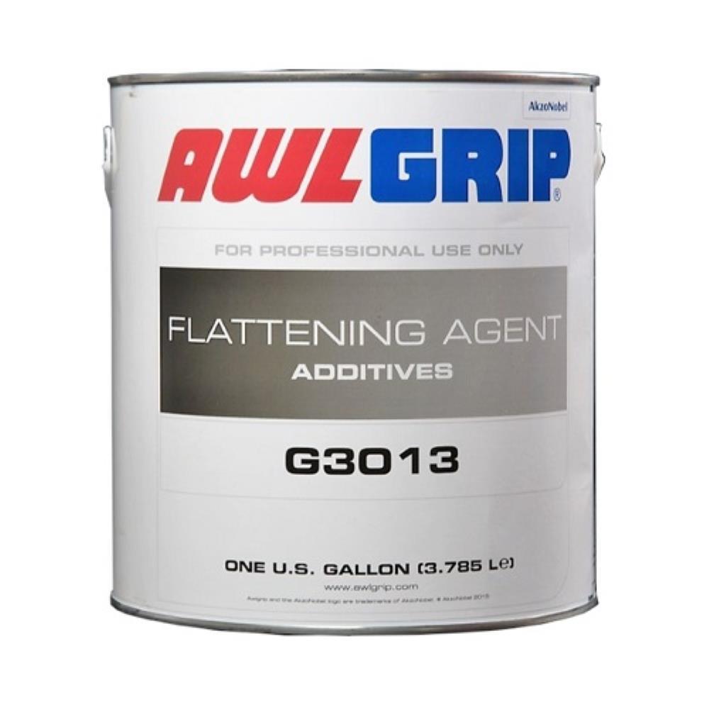 AWLGrip - G3010 Flattening Agent