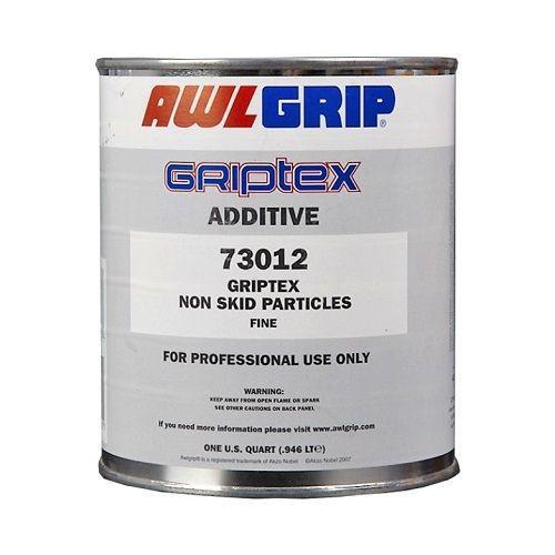 Griptex Non Skid Particles