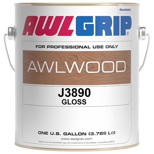 AWLGrip - J3890 - Awlwood Ma Gloss