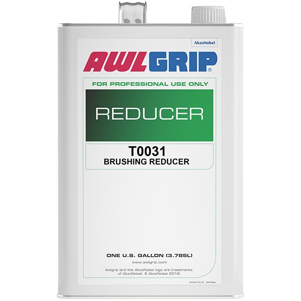 AWLGrip T0031-slow drying Brush-Reducer