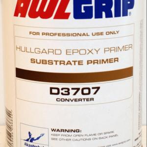 AWLGrip Hullgard Epoxy Primer