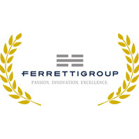 Ferretti Award, Melita Marine Group