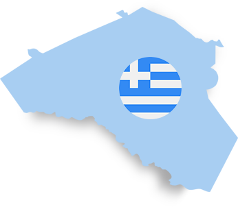 Greece, MTU Greece - Melita Marine