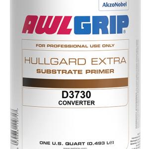 AWLGrip Hullgard Extra