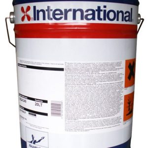 International Interthane 990 A+ B