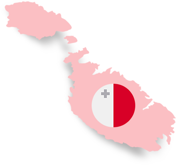 Malta - Melita Marine Group