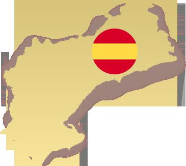 Spain - Shipyard Spain - Melita Marine Group